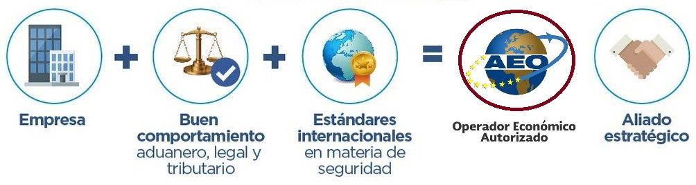 consultores OEA