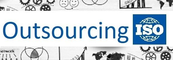 Outsourcing ISO
