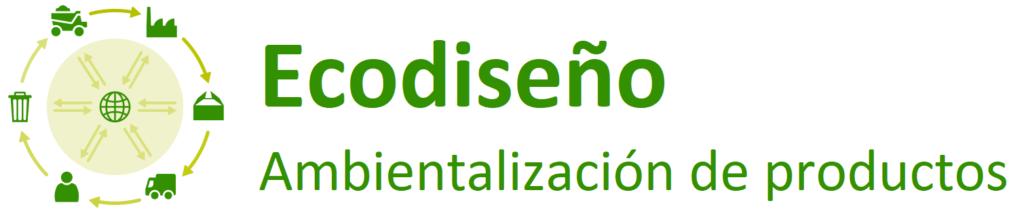 Ecoddiseño